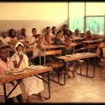 White Paper on Education in Ethiopia
